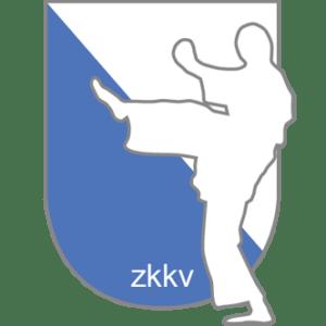 Zürcher Kantonal-Karateverband ZKKV