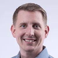 Stephan Rickauer